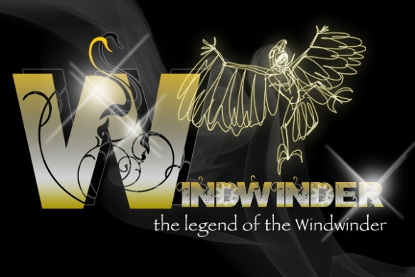 windwinder logo